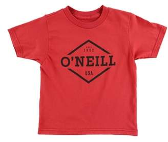 O'Neill (オニール) - O'Neill Rockwell Graphic T-Shirt