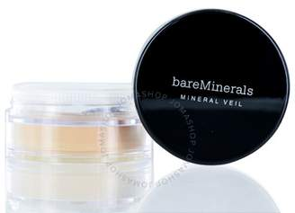 Bareminerals / Complexion Rescue Mineral Veil Finishing Powder .21 oz (6 ml)