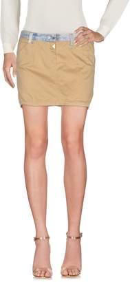 Weber Mini skirts