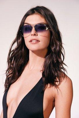 Quay Muse Sunglasses $60 thestylecure.com