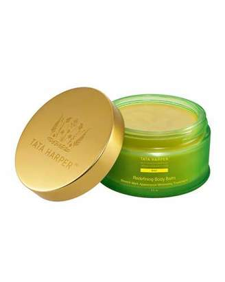 Tata Harper Redefining Body Balm, 5.0 oz./ 150 mL