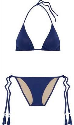 Tart Collections Triangle Bikini