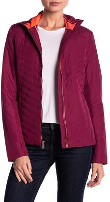 Helly Hansen Crew Insulator Quilted Jacket