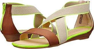 Chinese Laundry Women's Sweetest Dress Sandal