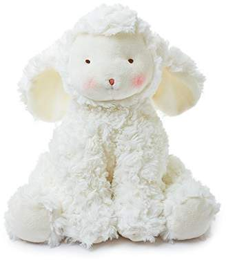 Bunnies by the Bay Big Lops Kiddo Lamb Toy by