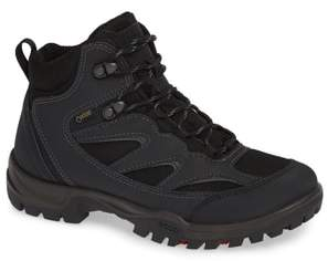 Ecco 'Xpedition III' Gore-Tex(R) Waterproof Hiking Boot