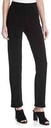 Masai Priam Basic Jersey Leggings