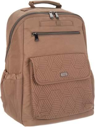 Lug Medium Backpack with RFID - Tumbler