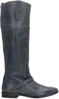 FRIDA Boots