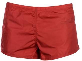 Prada Swimming trunks