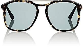 Gucci Men's GG0321S Sunglasses - Brown
