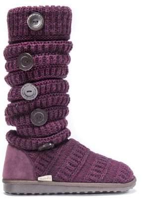 Muk Luks Women's A La Mode Jenny Boot