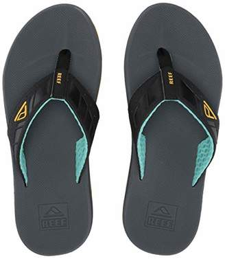 official photos ffe41 05815 at Amazon.co.uk · Reef Mens Phantoms Flip Flops