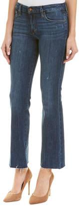 Joe's Jeans Valeria Petite Bootcut