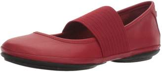 Camper Women's Right Nina 21595 Ballet Flat