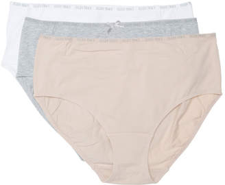2b4f02a653c1 Full Brief Panties - ShopStyle