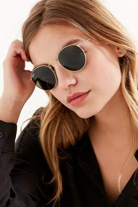 b755704d5 Urban Outfitters Women's Sunglasses - ShopStyle
