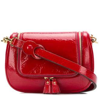 Anya Hindmarch Vere small satchel bag