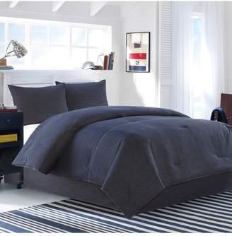 Nautica Seaward Comforter & Sham Set