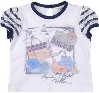 Gaialuna T-shirts - Item 37935323PH