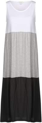 Crossley Knee-length dresses - Item 34894065TU