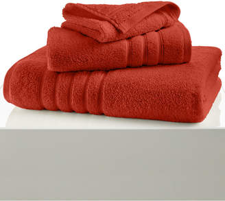 "Hotel Collection CLOSEOUT! Ultimate MicroCotton® 13"" x 13"" Washcloth, Created for Macy's"