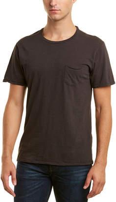 Joe's Jeans Chase T-Shirt