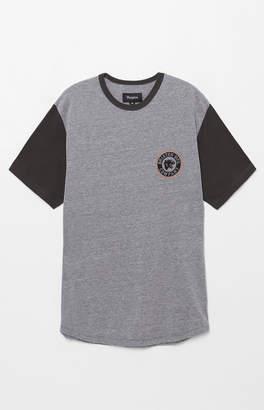 Brixton Forte III T-Shirt