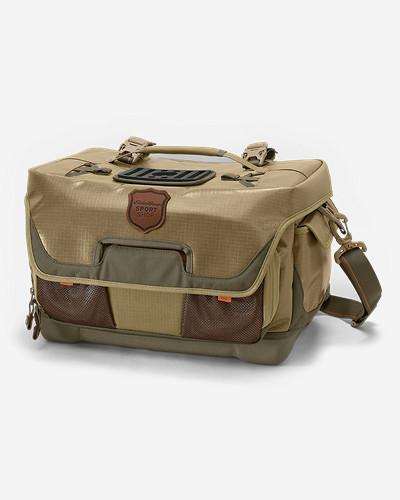 Eddie BauerAdventurer® Boat Bag