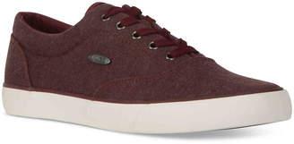 Lugz Seabrook Sneaker - Men's