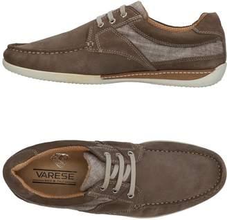 Varese Sneakers