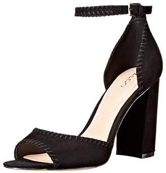 Aldo Women's Elvyne Dress Sandal