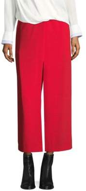 Rag & Bone Lomand Cropped Pants