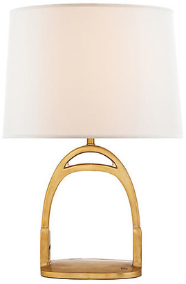 Ralph Lauren Home Westbury Table Lamp