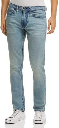 Blank NYC BLANKNYC Slim Fit Jeans in Lagoon