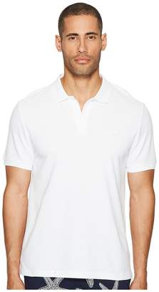 Vilebrequin Pique Polo Men's Clothing