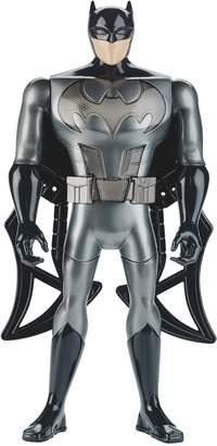 Mattel Justice League Action Battle Wing Batman Figure