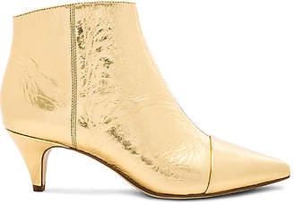 Sam Edelman Kinzey Boot