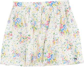 Paul Smith Skirts - Item 35385703RH