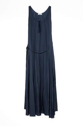 Zadig & Voltaire Ruve dress