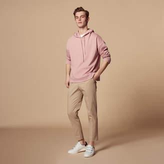 Sandro Hooded sweatshirt