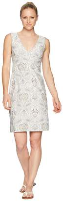 Carve Designs Cayman Dress Women's Dress