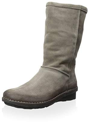Khrio Women's Ultra Boot