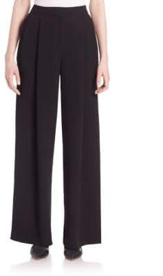 Yigal Azrouel Wide-Leg Pants