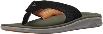 Reef Men's Rover Sandal