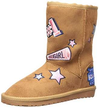 Children's Place The Girls Fashion Boot