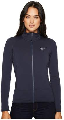 Arc'teryx Kyanite Jacket Women's Coat