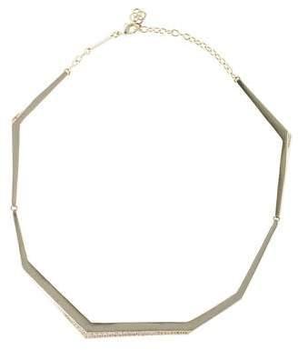 Kendra Scott Lucas Choker Necklace