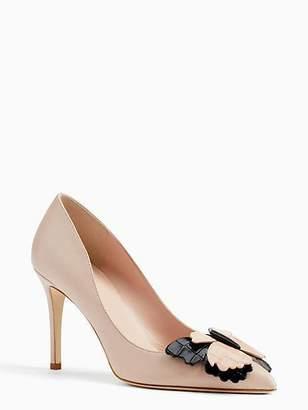 Kate Spade Laurie heels