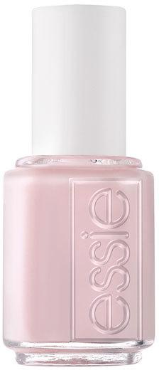 Essie 'The Wedding Collection' Nail Polish